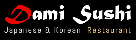 Dami Japanese & Korean Sushi Restaurant